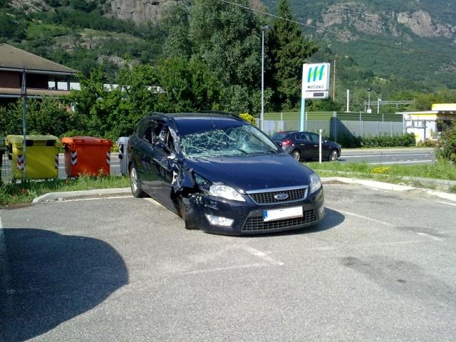 Auto Abbandonate - Pagina 6 24062010