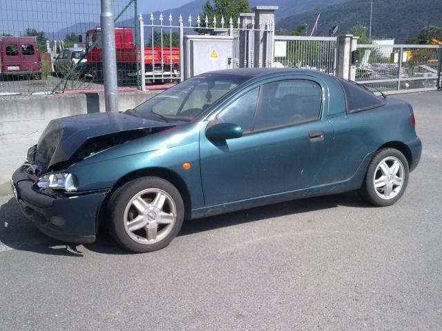 Auto Abbandonate - Pagina 6 26062010
