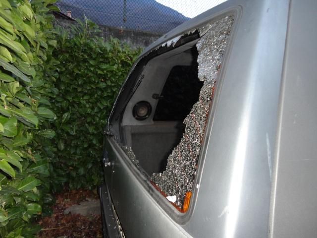 Auto Abbandonate - Pagina 6 Dsc00812