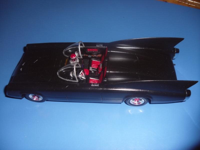 Batmobile Sam_4512