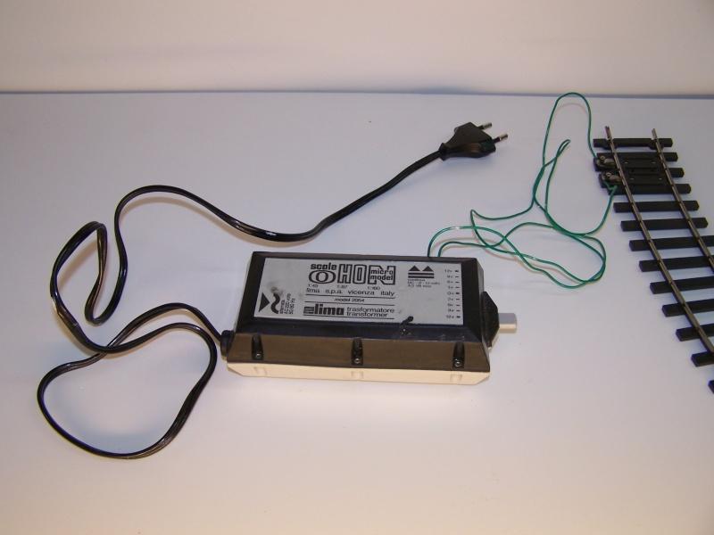 les systèmes d'alimentation électrique. 100_5574