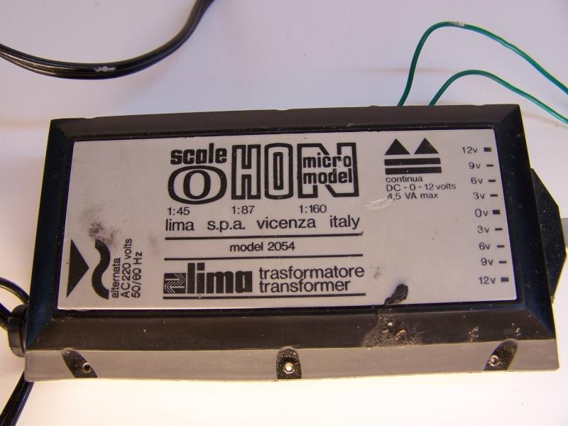 les systèmes d'alimentation électrique. 100_5575