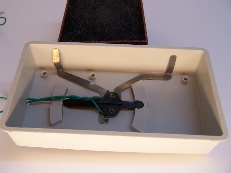 les systèmes d'alimentation électrique. 100_5577