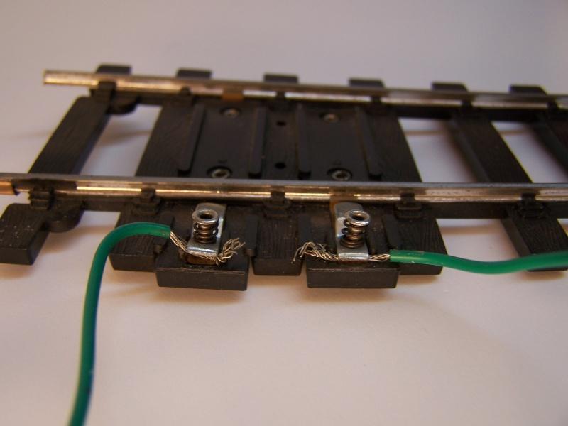 les systèmes d'alimentation électrique. 100_5578