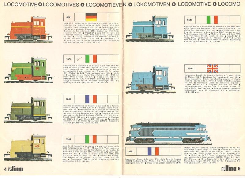"Le catalogue ""O"" scale 1974/1975 au format A5 74-75_12"
