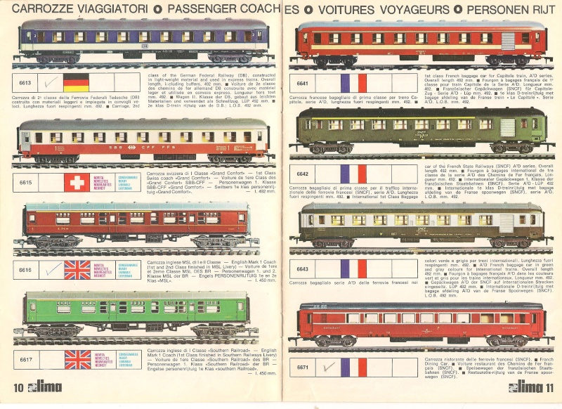 "Le catalogue ""O"" scale 1974/1975 au format A5 74-75_15"