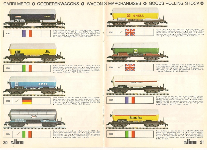 "Le catalogue ""O"" scale 1974/1975 au format A5 74-75_20"