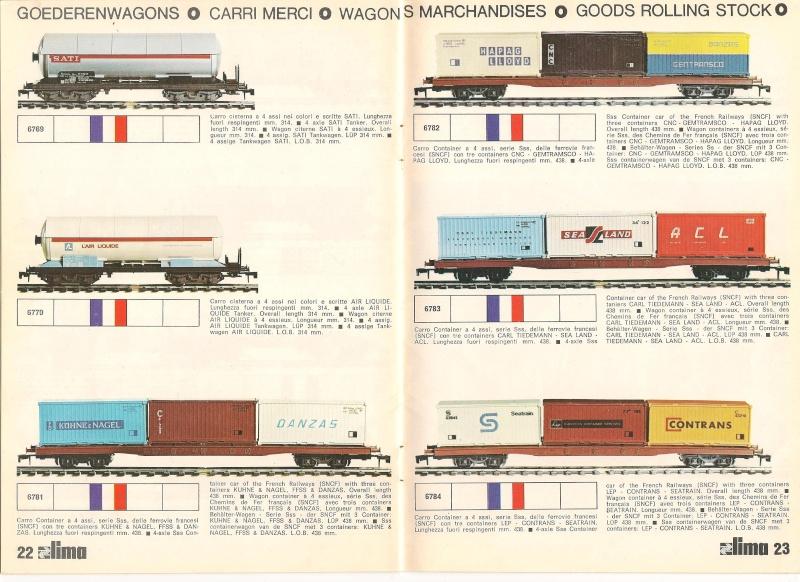 "Le catalogue ""O"" scale 1974/1975 au format A5 74-75_21"