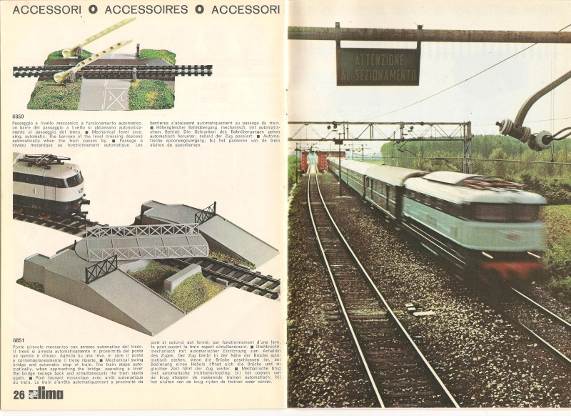 "Le catalogue ""O"" scale 1974/1975 au format A5 74-75_23"