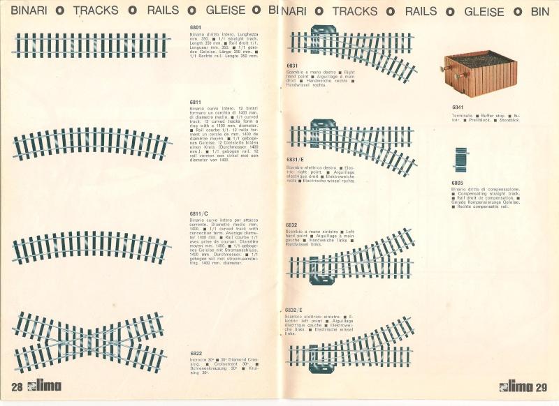 "Le catalogue ""O"" scale 1974/1975 au format A5 74-75_24"