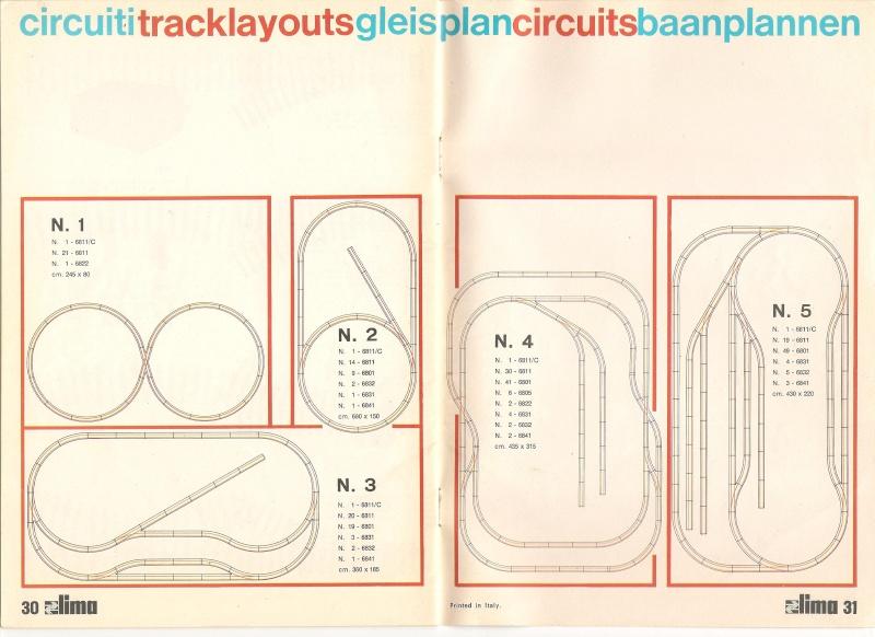 "Le catalogue ""O"" scale 1974/1975 au format A5 74-75_25"