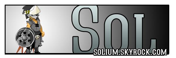 Event [Emotes] (récupération d'un succès) Sol12