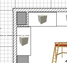 Idée svp pour chambre enfant 10 ans Angle_10