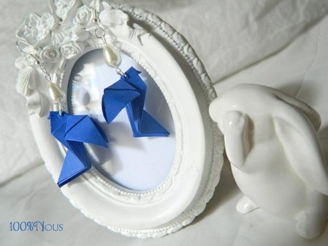 Bijoux Tendance et Mariage Image510
