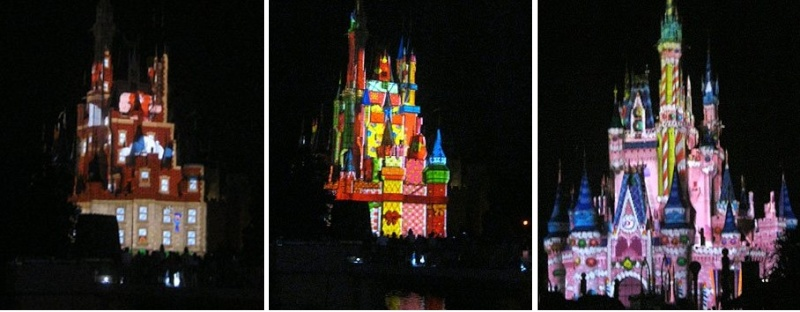 [Magic Kingdom] Celebrate the magic (novembre 2012) Celebr10