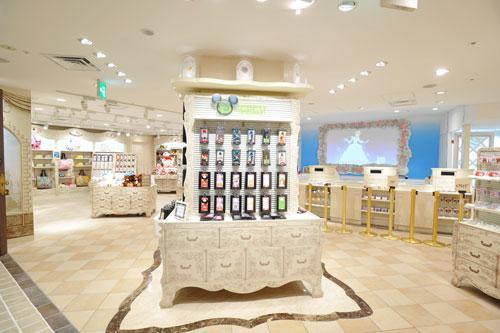 [Site Web - Boutiques] Disney Store Japon  - Page 3 Dsc_9610
