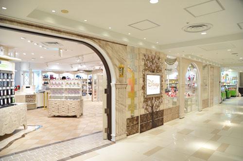 [Site Web - Boutiques] Disney Store Japon  - Page 3 Dsc_9710