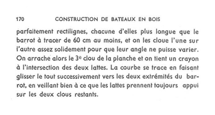 BISQUINE - 1/40 - Sur plan. 1atrac10
