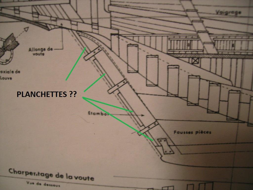 BISQUINE - 1/40 - Sur plan. - Page 6 Bild0112