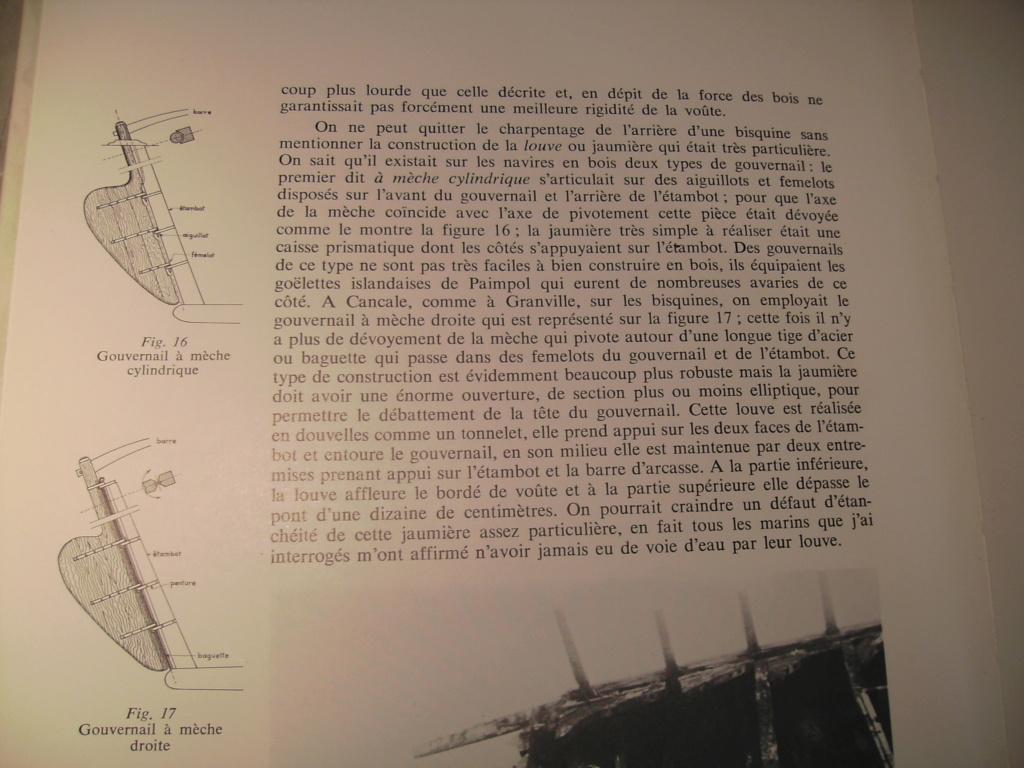 BISQUINE - 1/40 - Sur plan. - Page 7 Bild0120