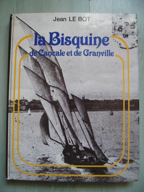 BISQUINE - 1/40 - Sur plan. - Page 7 Bild0122