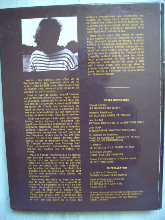 BISQUINE - 1/40 - Sur plan. - Page 7 Bild0123