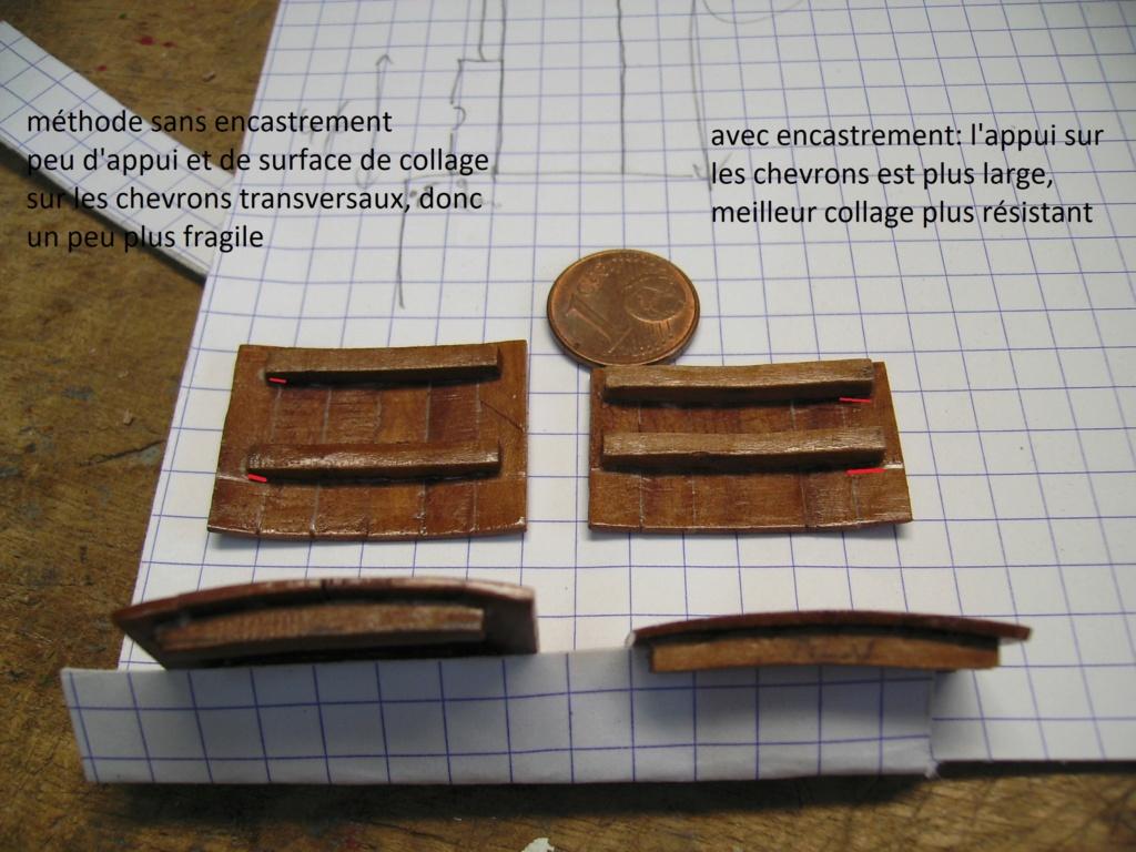BISQUINE 1/40 SUR PLAN  façon JC - Page 3 Bild0540