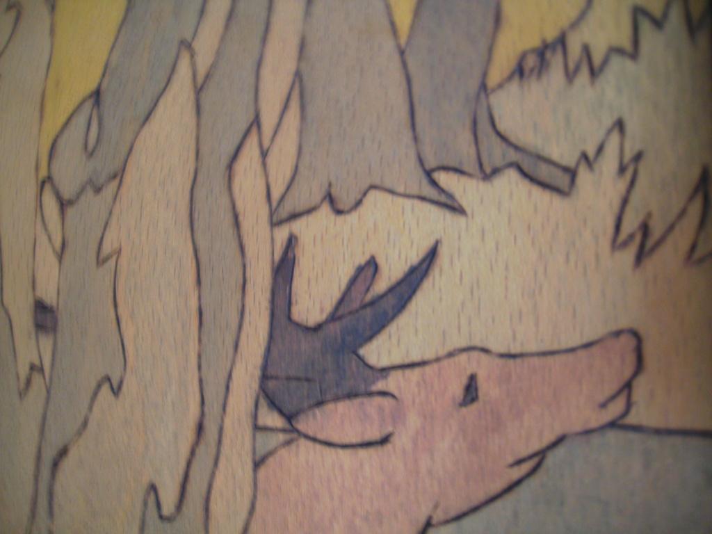 """""""La Licorne"""" sur base du kit Hachette - Page 27 Bild0610"""