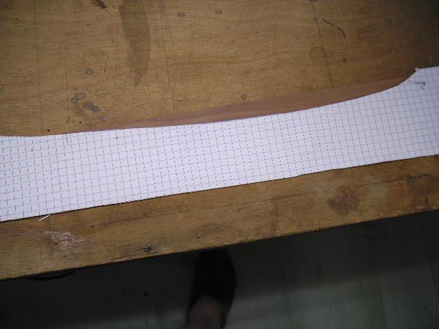 BISQUINE 1/40 SUR PLAN  façon JC - Page 2 Bild0634