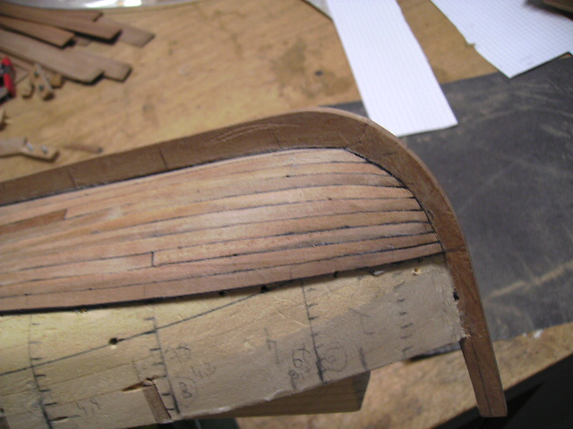 BISQUINE 1/40 SUR PLAN  façon JC - Page 2 Bild0646