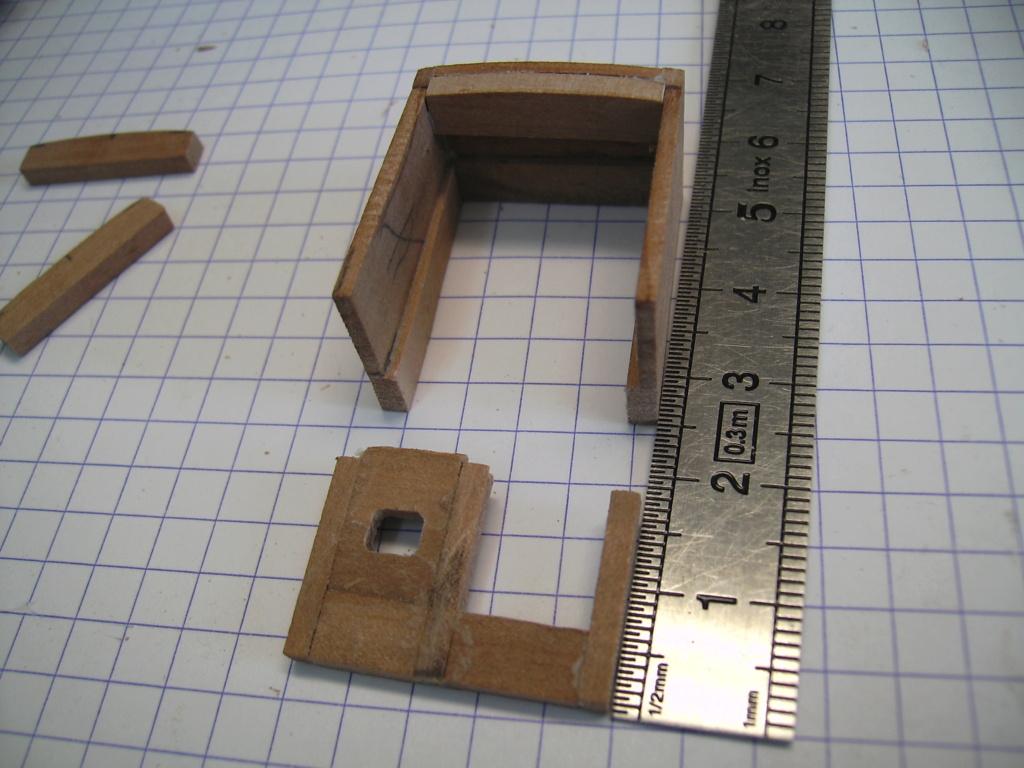 BISQUINE 1/40 SUR PLAN  façon JC - Page 3 Bild0665