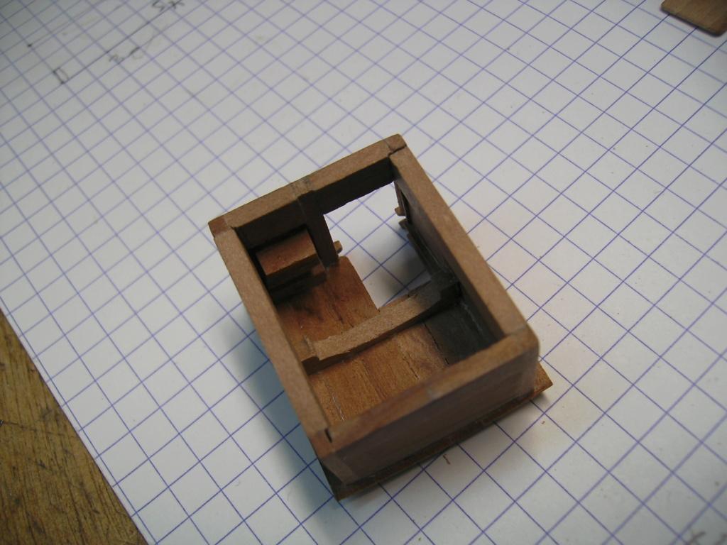 BISQUINE 1/40 SUR PLAN  façon JC - Page 3 Bild0666