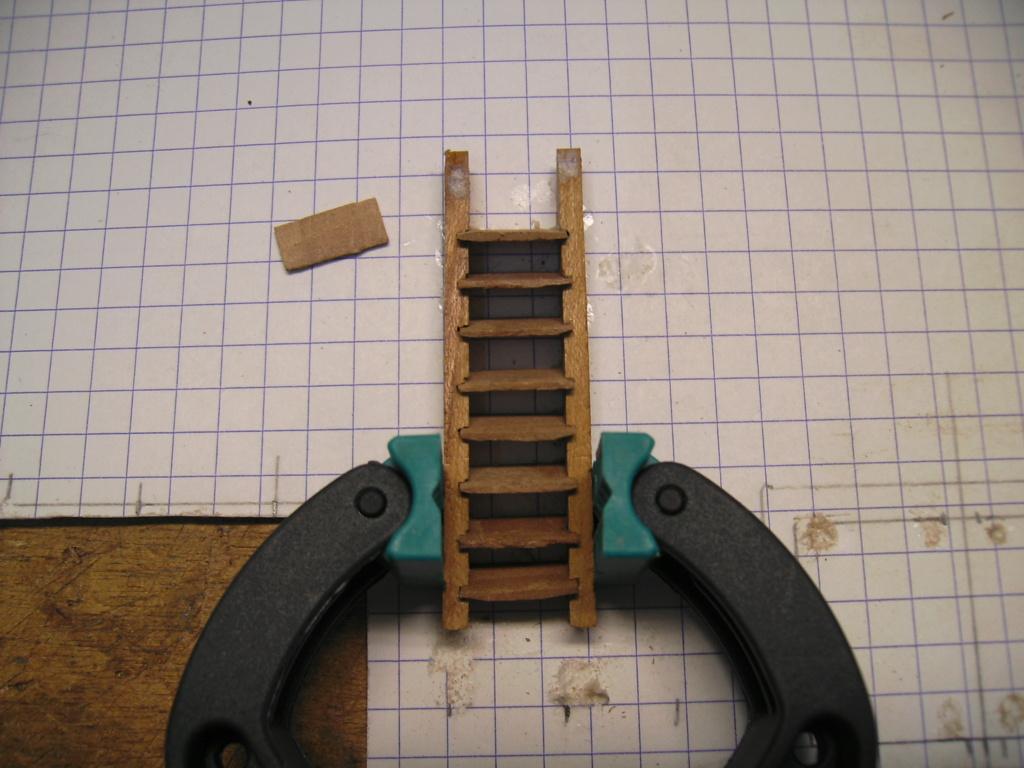 BISQUINE 1/40 SUR PLAN  façon JC - Page 3 Bild0671