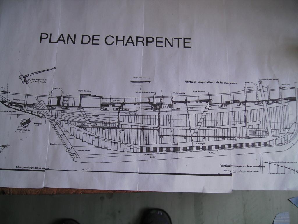 BISQUINE - 1/40 - Sur plan. Bild110