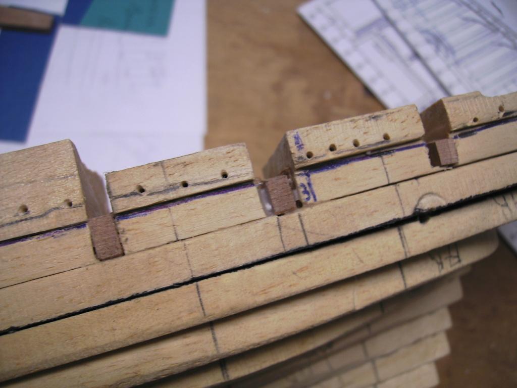 BISQUINE - 1/40 - Sur plan. Bild2010
