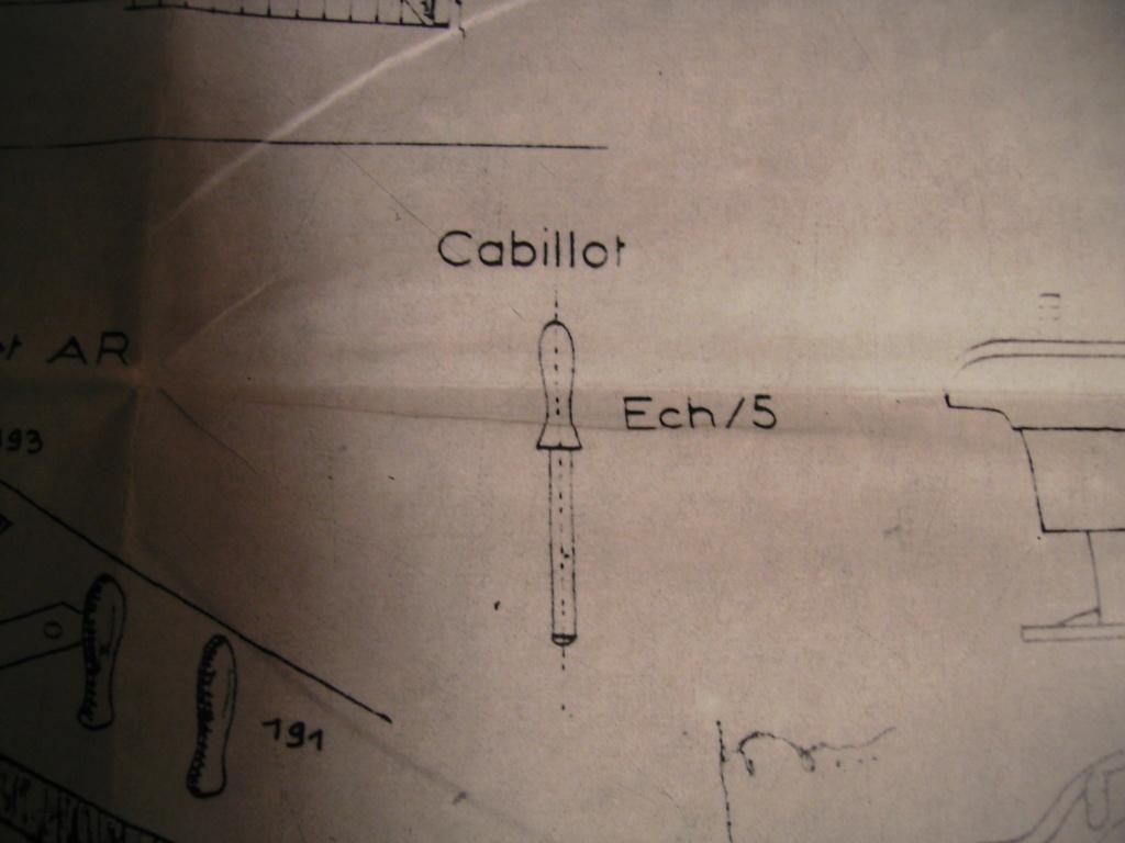 BISQUINE 1/40 SUR PLAN  façon JC - Page 5 Cabill10