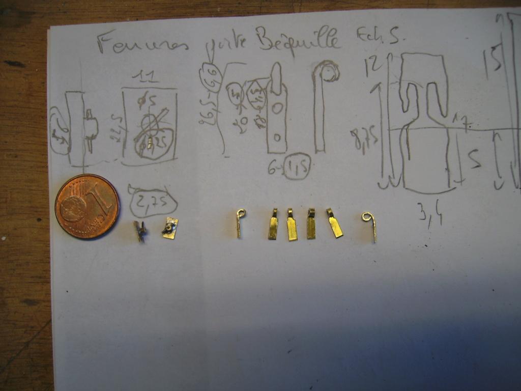 BISQUINE - 1/40 - Sur plan. - Page 5 Ferrur11