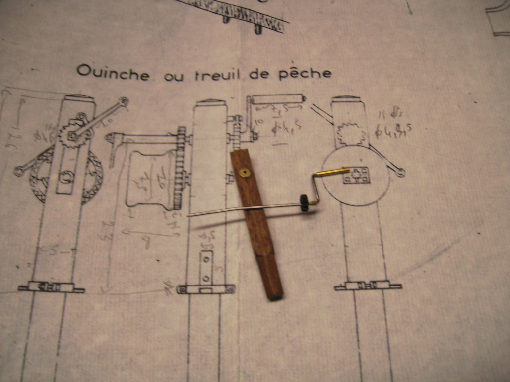 BISQUINE - 1/40 - Sur plan. - Page 6 Ouinch10