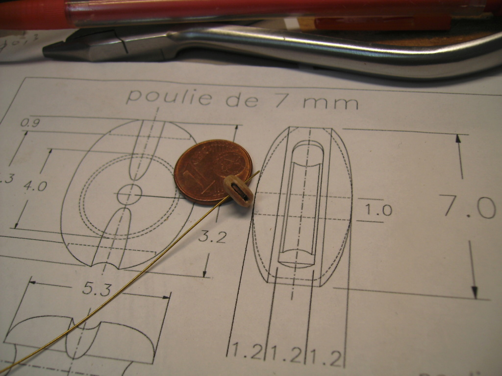 BISQUINE - 1/40 - Sur plan. - Page 9 Ps7mm115