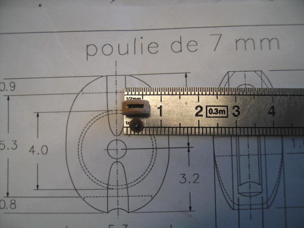 BISQUINE - 1/40 - Sur plan. - Page 9 Ps7mm116