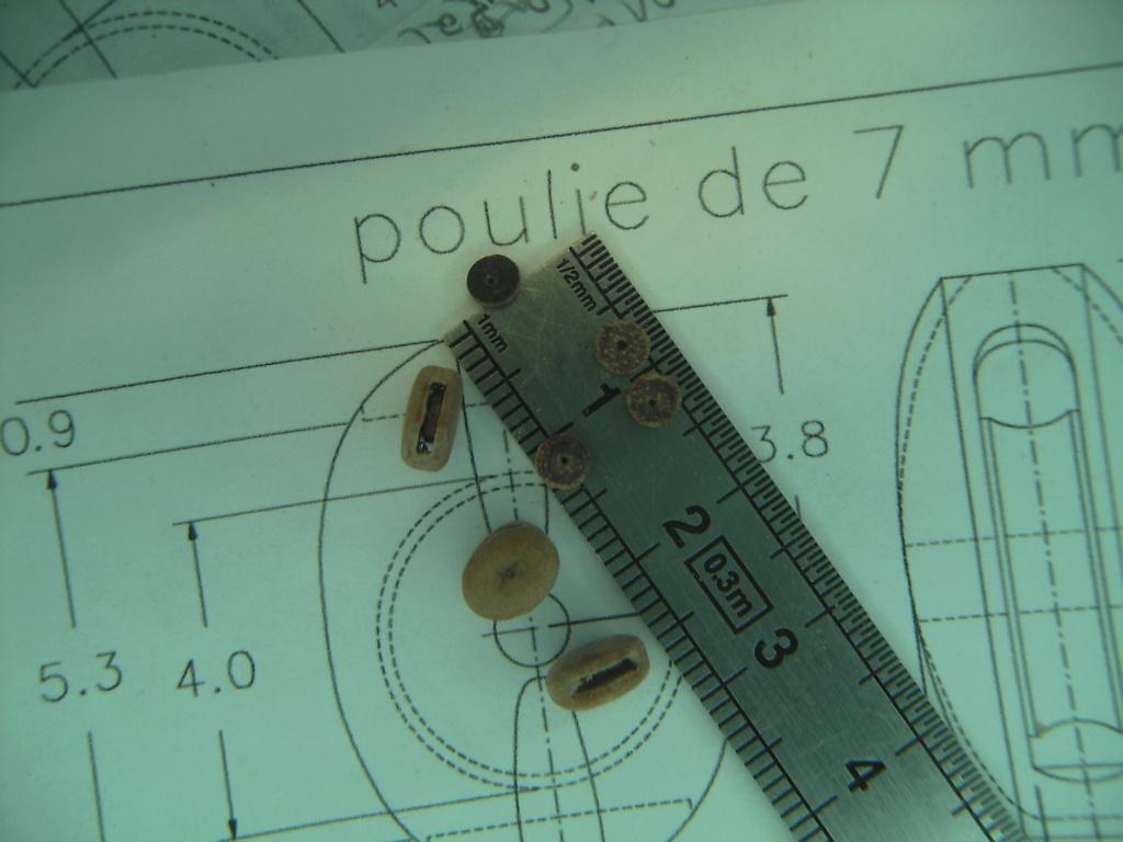 BISQUINE - 1/40 - Sur plan. - Page 9 Ps7mm119