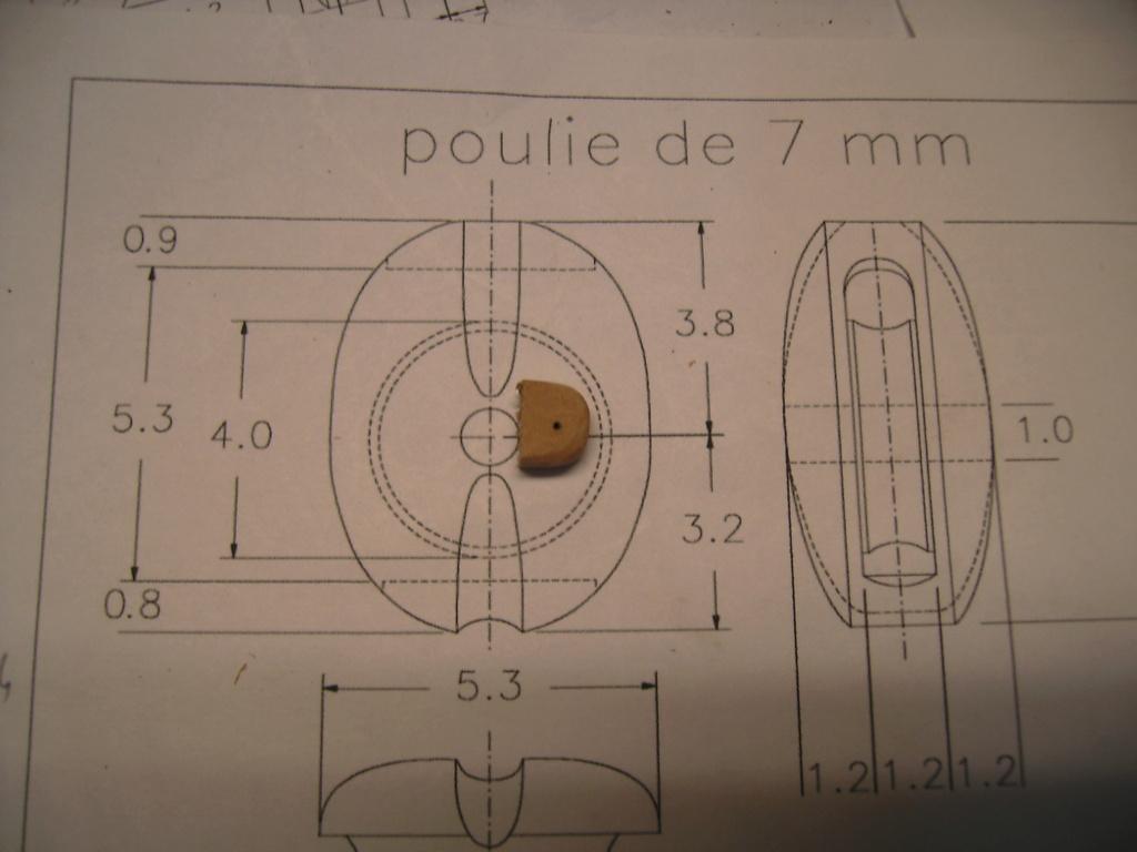 BISQUINE 1/40 SUR PLAN  façon JC - Page 10 Ps7mm610