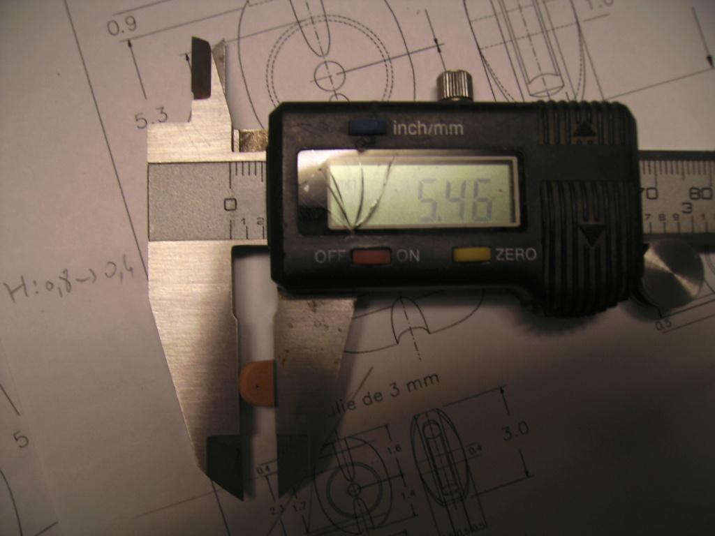 BISQUINE 1/40 SUR PLAN  façon JC - Page 10 Ps7mm710