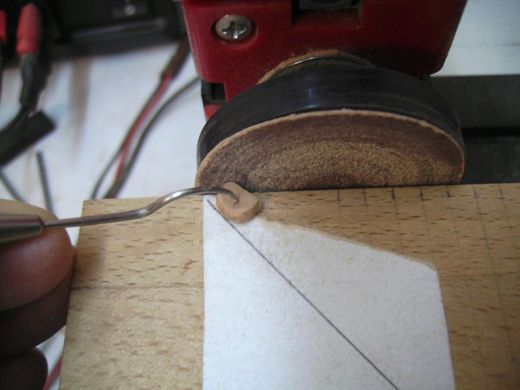 BISQUINE 1/40 SUR PLAN  façon JC - Page 10 Ps7mm810