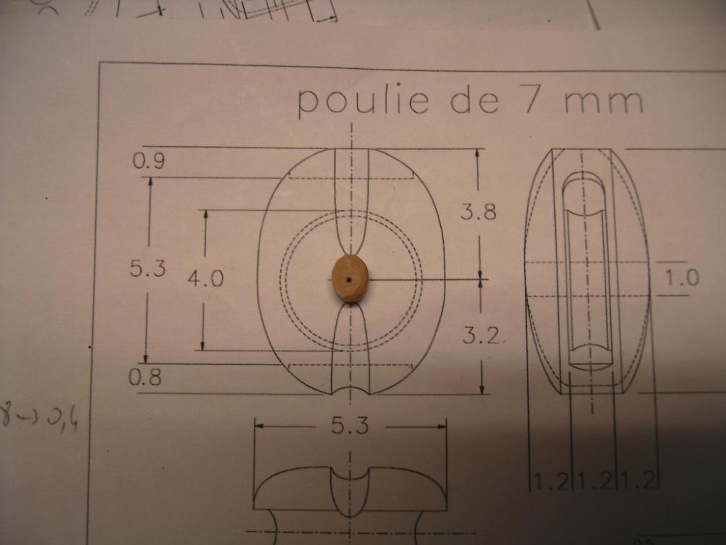BISQUINE 1/40 SUR PLAN  façon JC - Page 10 Ps7mm911