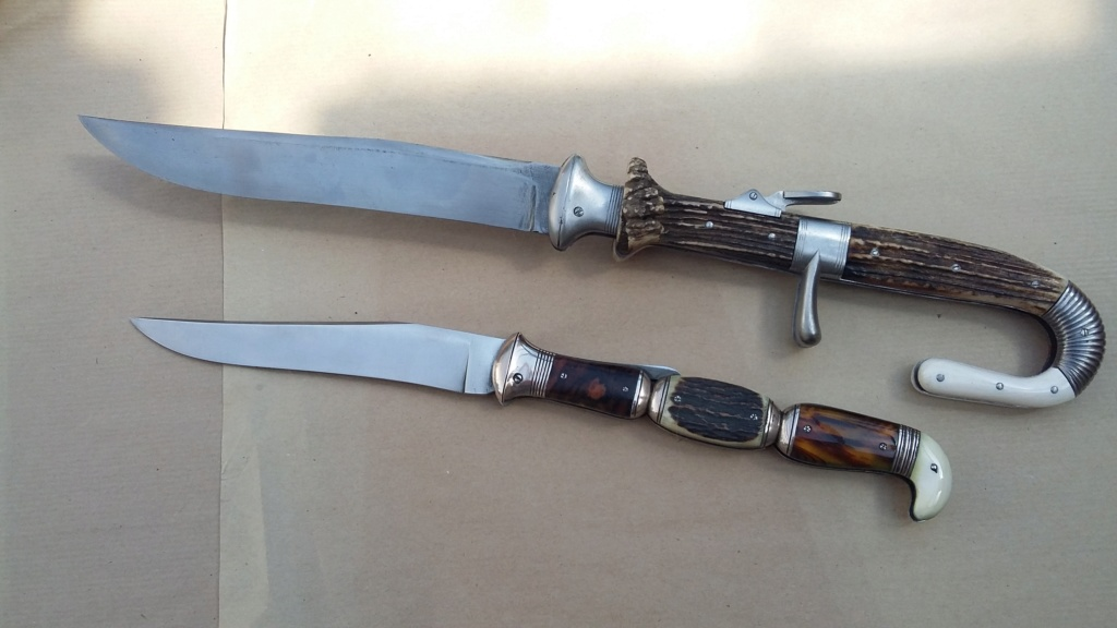 Couteau de Châtellerault - Page 3 20180743