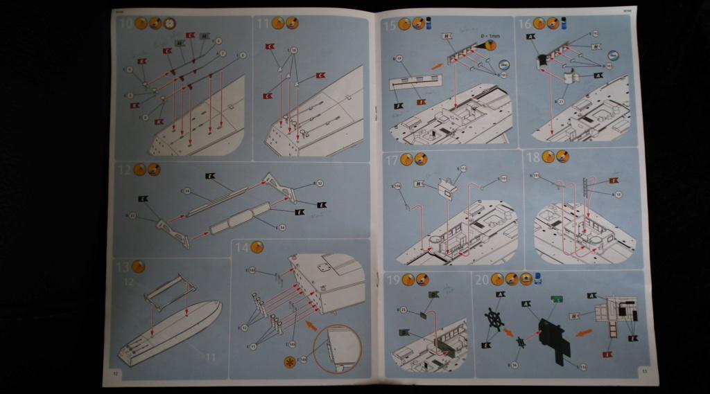 (revell) patrol torpedo boat PT 579/588--terminé Dscf3552
