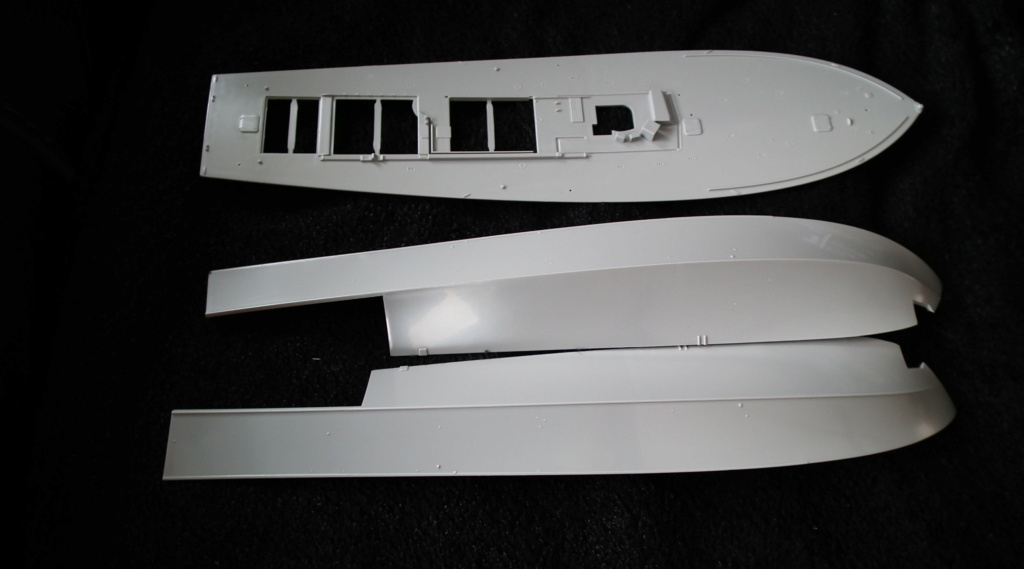 (revell) patrol torpedo boat PT 579/588--terminé Dscf3563