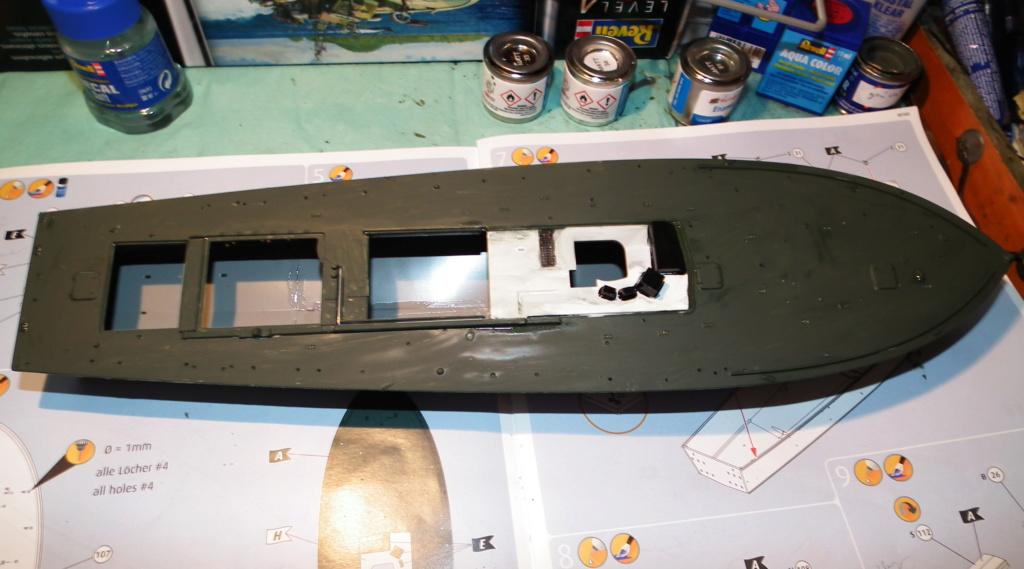 (revell) patrol torpedo boat PT 579/588--terminé Dscf3617