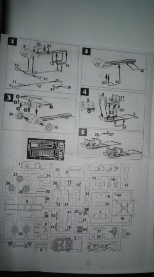 [Mac distribution ] cabriolet Steyr 1500A Dscf4270